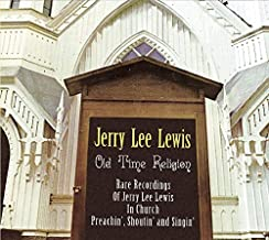 jerry lees music store