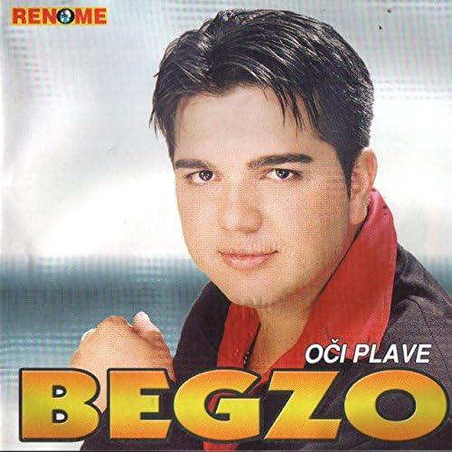 Begzo