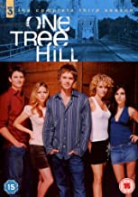 One Tree Hill: The Complete Third Season