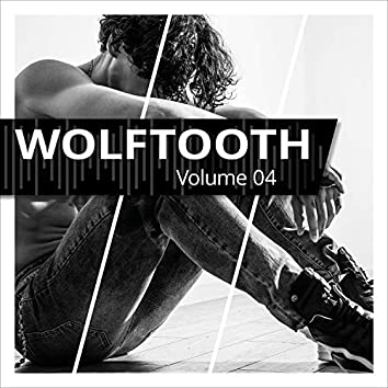 Wolftooth, Vol. 4
