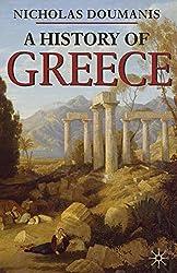Greek Alphabet Businessballs Com