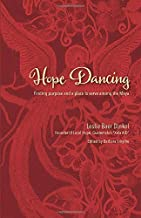 Hope Dancing: Finding purpose and a place to serve among the Maya
