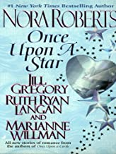 Once Upon a Star (The Once Upon Series Book 2)
