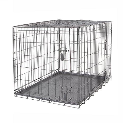 Dogit Jaula para Perros XXL