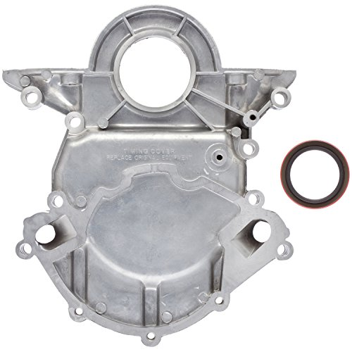 ATP Automotive Graywerks 103002 Engine Timing Cover
