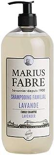 Marius Fabre Champú 1900 LAVANDE 1000 ml