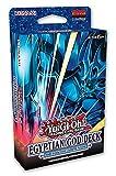 Yu-Gi-Oh! TRADING CARD GAME Edición alemana de Dioses egipcios: obelisco de los Peinís.
