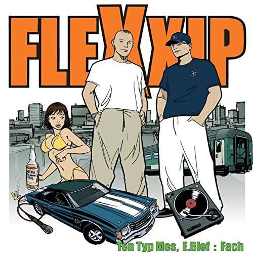Flexxip