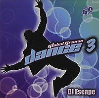 Vol. 3-Global Groove Dance