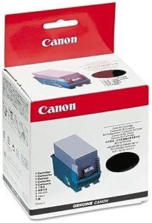 Canon 0897B001AA 0897B001(PFI-102) Ink, 130 mL, Magenta