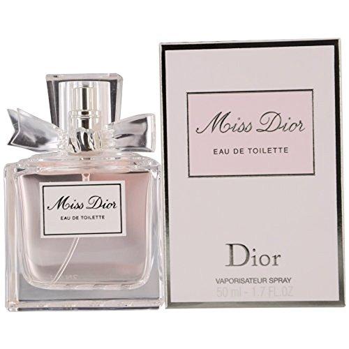 dior eau fabricante Dior