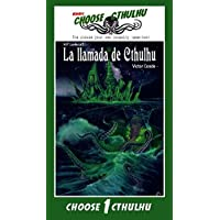 Choose Cthulhu: La llamada de Cthulhu