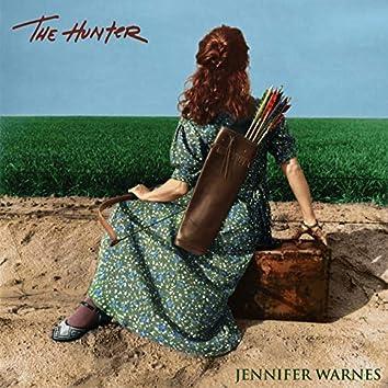 The Hunter (Digitally Remastered)