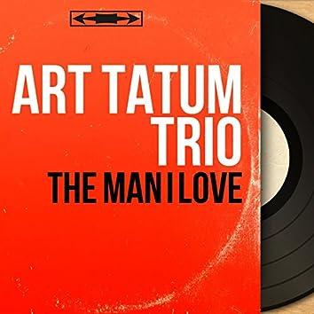 The Man I Love (Mono Version)