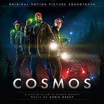 COSMOS: Original Motion Picture Soundtrack