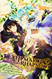 Death March to the Parallel World Rhapsody, Vol. 4 (manga) (Death March to the Parallel World Rhapsody (manga), 4)