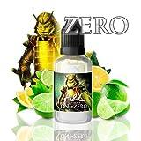 A&L Aroma Ultimate Oni Zero 30ML Producto SIN NICOTINA * 