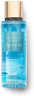 Victoria'S Secret Aqua Kiss Fragrance Mists -250 ml