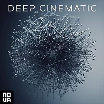 Deep Cinematic