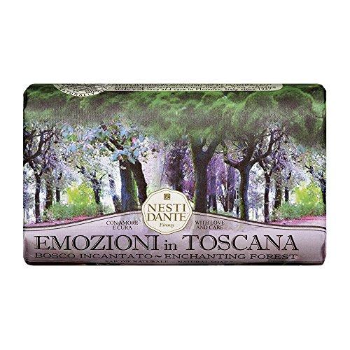 Nesti Dante 6644-04 Emozioni In Toscana Bosco Incantato Seife