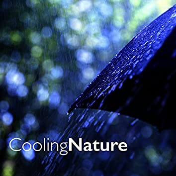 Cooling Nature