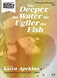 Best Fish Collagens - The Deeper the Water the Uglier the Fish Review