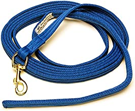 Monty Roberts Official Lead Line 17 feet