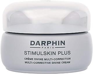 Darphin Stimulskin Plus Multi-Corrective Divine Cream - Dry To Very Dry Skin Cream For Women 1.7 oz
