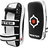 Meister XP2 Professional Curved Thai Pads
