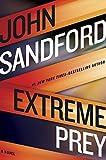 Extreme Prey (A Prey Novel, Band 26)