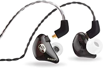 Qkz Headphones