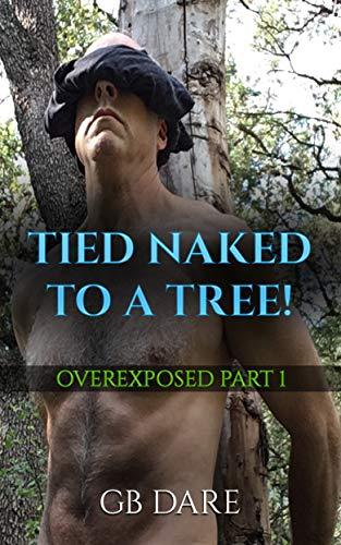 Tied Naked Tree