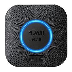 Best Bluetooth Range Extender 5 Choices In 2020