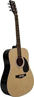 Best mark ii acoustic guitar Reviews