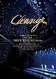 少年隊 PLAYZONE FINAL 1986~2008 SHOW TIME Hit...[DVD]