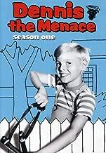 Dennis the Menace: Season 1