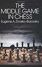 Best the middle game in chess Reviews