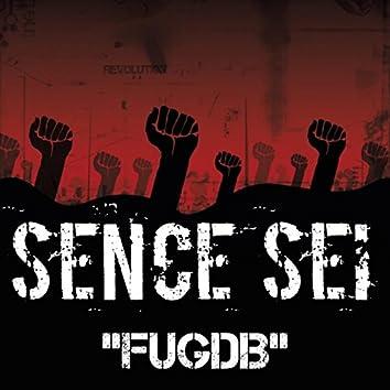 Fugdb (feat. DJ Ziggi)