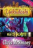 Yakudoshi: Age of Calamity