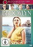 Brooklyn   Eine Liebe zwischen zwei Welten