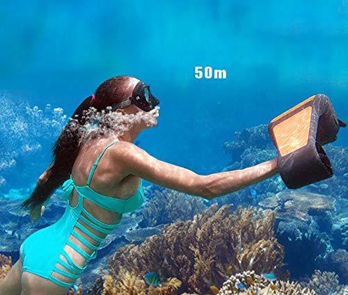 Seabob FENG Unterwasser-Scooter 600W Bild 3*