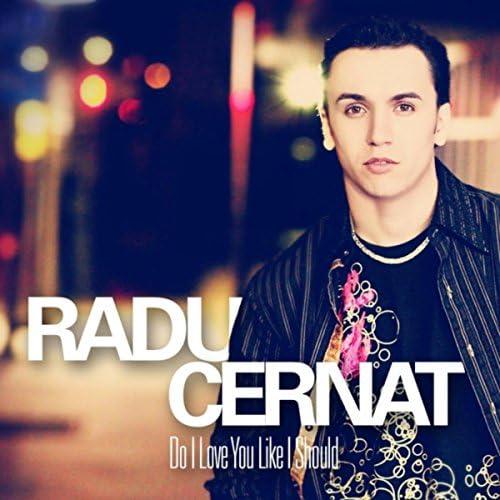 Radu Cernat