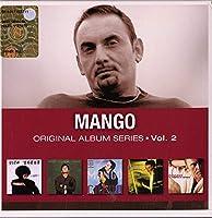 Vol. 2-Mango