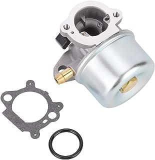 Carburateur Vervanging Accessoire Fit voor Briggs & Stratton 14111 799868 498254 497347 497314 497586 498170 498255 498966...