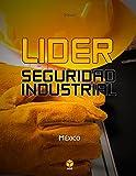 Líder Seguridad Industrial: Conoce las bases para convertirte en un líder de...