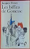 Les biffins de gonesse - Editions Gallimard - 30/06/1961
