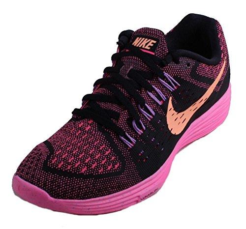 Nike Schuh Frauen Td Wmns Astoria Brown (8)