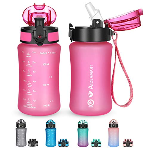 cute water bottle - 7