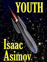 Youth, Isaac Asimov