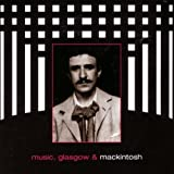 Music, Glasgow & Mackintosh (UK Import)